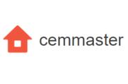 Цеммастер -