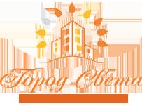 Город Света - Интернет-магазин освещения