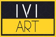 IVIART -
