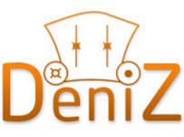 DeniZ.by - Интернет-магазин мебели