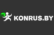 КонРус - Интернет-магазин