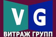 ООО Витраж групп -