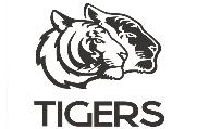 Tigers.by - Интернет-магазин