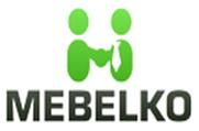 MEBELKO - Салон-магазин мебели