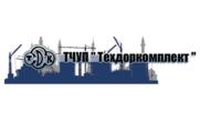 ТЧУП Техдоркомплект -