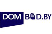 DOMBUD.BY - Интернет-магазин сантехники