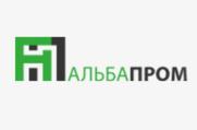 АЛЬБА ПРОМ - Частное предприятие