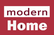 Modern Home - Интернет-магазин