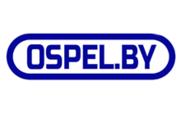 Ospel.by -