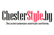 chesterstyle.by -