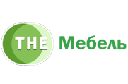The Мебель -