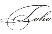 Тохо - Дизайн-студия