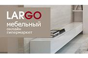LarGO -