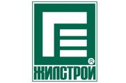 ОАО Гродножилстрой ДОП - Деревообрабатывающее подразделение