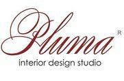 Плума - Студия дизайна