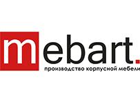 Mebart -