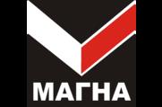 МАГНА -