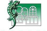 Salamander -
