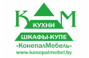 ЧТУП КонепалМебель -