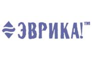 Эврика - Интернет-магазин