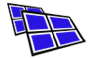 Виндорстрой - Производитель алюминиевых конструкций