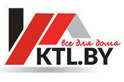 KTL.BY -