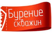 ИП Монич А.В. -