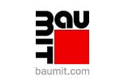 Баумит-Бел -