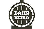 КОБА - Компания