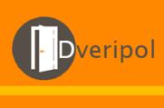 Dveripol - Интернет-магазин