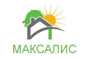 Максалис -