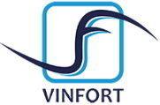 ВинФорт -