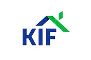 Крыша и фасад (КИФ) -