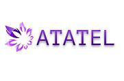 ATATEL -