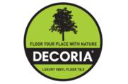 Decoria - Салон