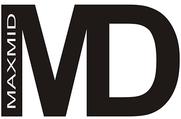 MD стальные двери -