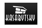 ИП Касабуцкий  А.Н -