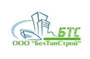 БелТипСтрой -
