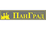 ПанГрад - Магазин кухонной и корпусной мебели