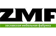 Заславская мебельная фабрика - Интернет-магазин