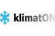 klimatON - Интернет-магазин
