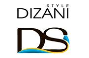 Дизани Стайл - Интернет-магазин, строительная компания