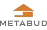 МетаБуд - Общество с ограниченной ответственностью