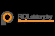 Rolshtory.by - Частное предприятие