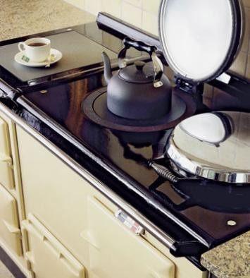 какую плиту лучше выбрать