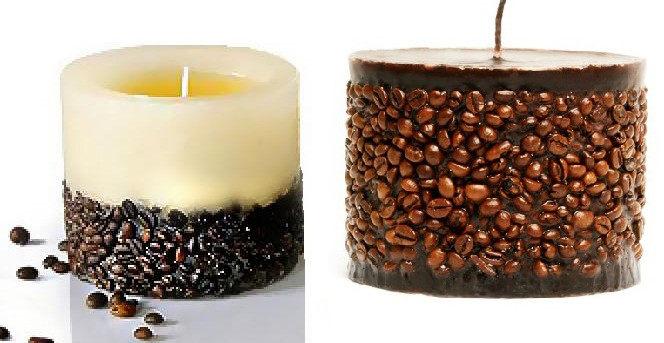 вибратор Мясистая как сделать свечку с кофе члены