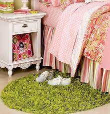 ковры для детской