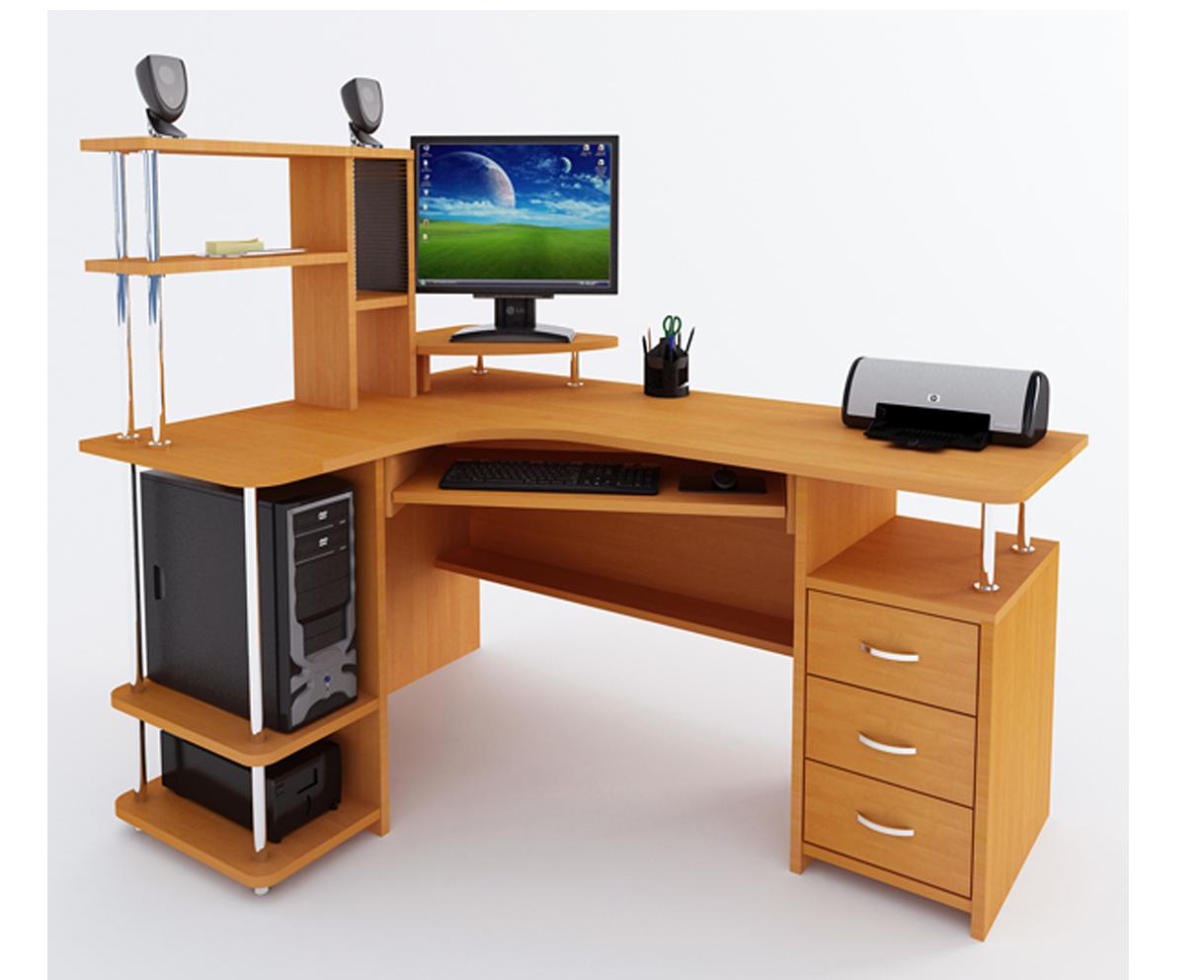 Стол для ребенка, как выбрать домашний письменный рабочей ст.