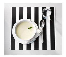 Идеи: текстиль в интерьере кухни