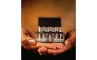 Льготные кредиты на строительство жилья – концепция снова изменилась! Самые свежие новости!